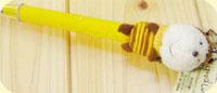 勉強に仕事に基本はペンです。かわいいペンでお仕事お勉強を!